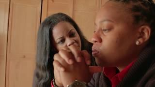 Video Lesbian Film: We Need A Little Christmas download MP3, 3GP, MP4, WEBM, AVI, FLV Oktober 2018