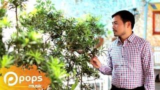 Tâm Sự Với Em - Lê Lương Dương [Official]