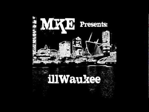 Drake Lil Wayne Eminem x Flux Pavilion - Gold Dust Forever [2012]