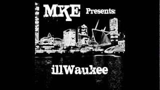 Video Drake Lil Wayne Eminem x Flux Pavilion - Gold Dust Forever [2012] download MP3, 3GP, MP4, WEBM, AVI, FLV Agustus 2018