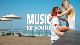 DEAMN - Without You 🎵 Music for youtube - free use & download