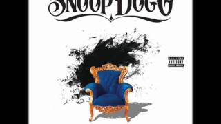01. Snoop Dogg - Toyz N Da Hood feat. Bootsy Collins