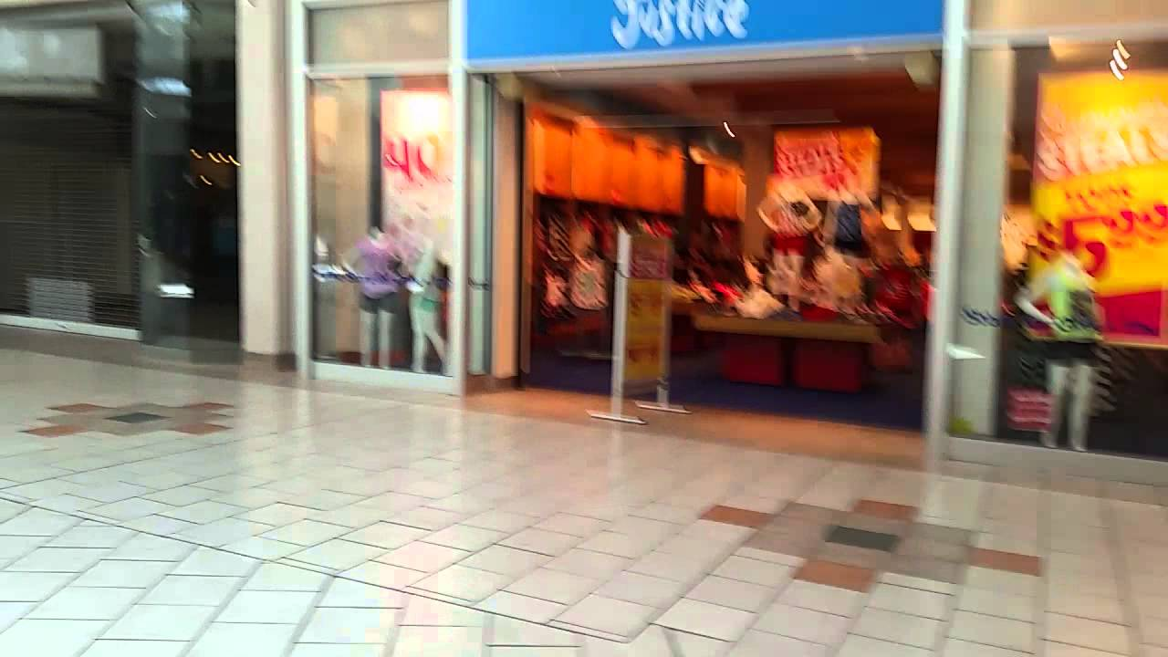 my experience of being kicked out of a mall Unlike most editing & proofreading services, we edit for everything: grammar, spelling, punctuation, idea flow, sentence structure, & more get started now.