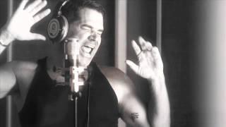 Matt Zarley - Perfect (7th Heaven Radio Edit) Tonic Remix VDO