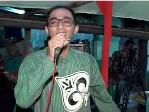 Istimewa Voc. Kincer MC - AREVA MUSIC LIVE GEDANGAN KALIWULUH