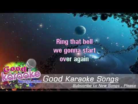 Birthday sex ludacris lyrics simply remarkable