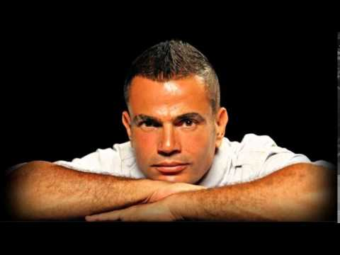 Amr Diab Collection  كوكتيل أغانى عمرو دياب