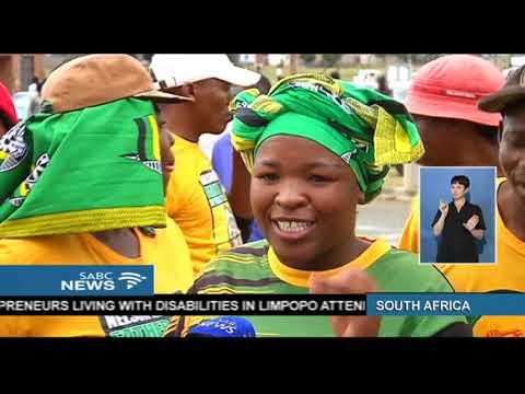 Zuma, SACP meet ahead of Metsimaholo by- election