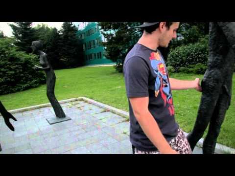 Historie ženské obřízky from YouTube · Duration:  55 minutes 50 seconds