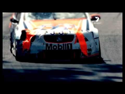Bathurst 1000, The Great Race
