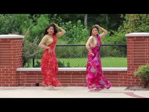 New Nepali Teej Song 2016    Aayo Teejako Lahara    Siraima Sirbandi    Purba Pashchim Rail