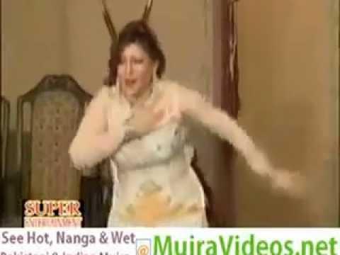 Nanga Muira