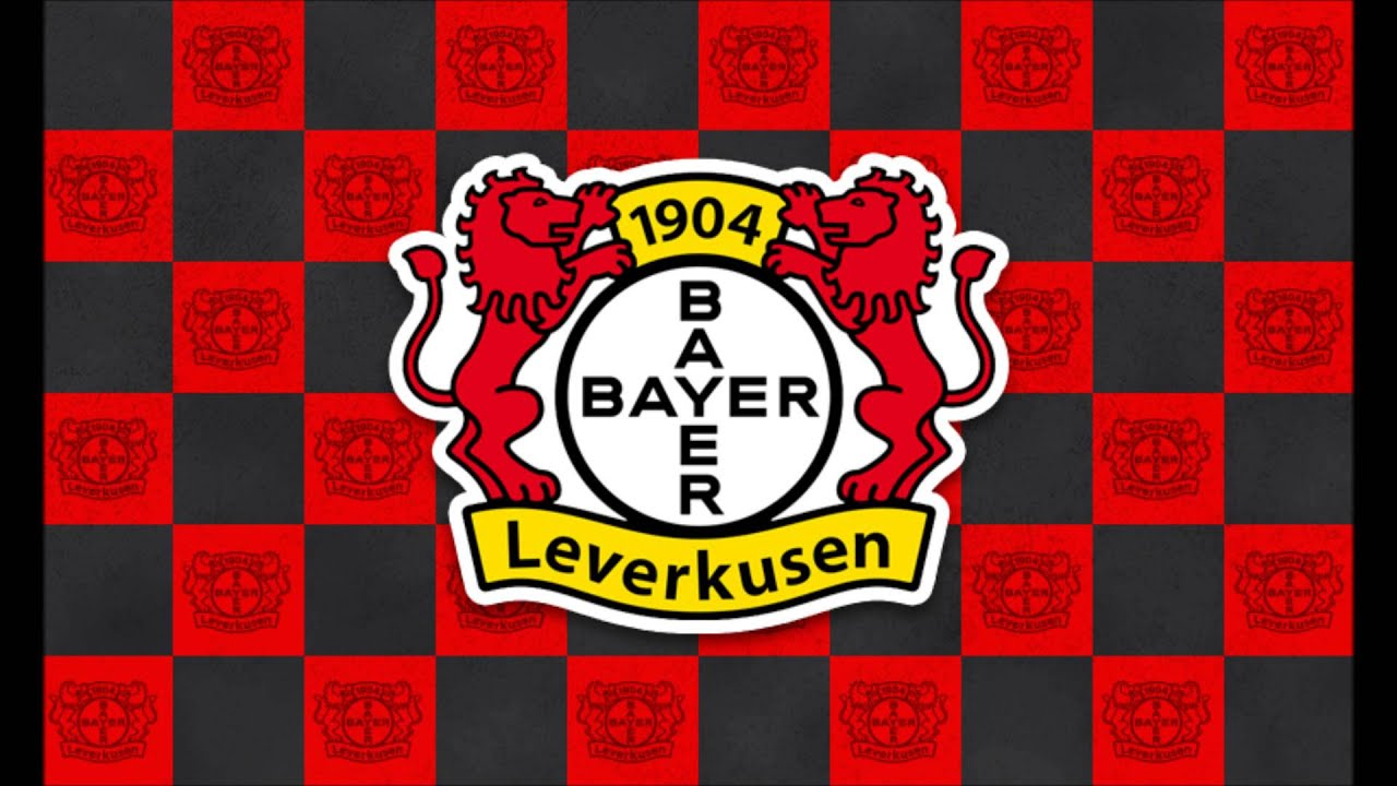 bayer leverkusen - photo #12
