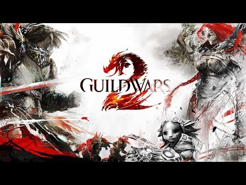 Guild Wars 2 – Worth Playing in 2018? | First Impressions
