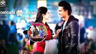 Gambar cover Chogada Tara D.J Songs ( LOVE RATRI MOVIE)