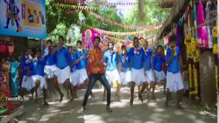 Rasathi rasathi from rajinimurugan