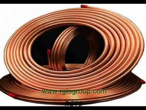copper scrap price,copper prices per pound,copper casting,scrap price of copper,price of recycled co