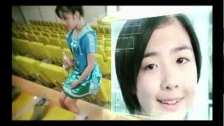 Saki Shimizu - 2005 Year In Review Saki Shimizu - Repaso 2005 清水...