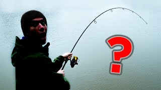 Who Is The Best Fisherman