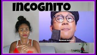 Video Luis Fonsi - Despacito (Malay Version   Incognito 2017)   Reaction download MP3, 3GP, MP4, WEBM, AVI, FLV Januari 2018
