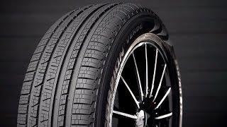 Testing the Pirelli Scorpion Verde All Season Plus II 2019 | Tire Rack