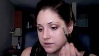 Simple Wedding Makeup Part 2 Thumbnail