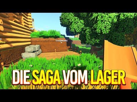 ECO 🌳 010: Mister LAGER LAGER