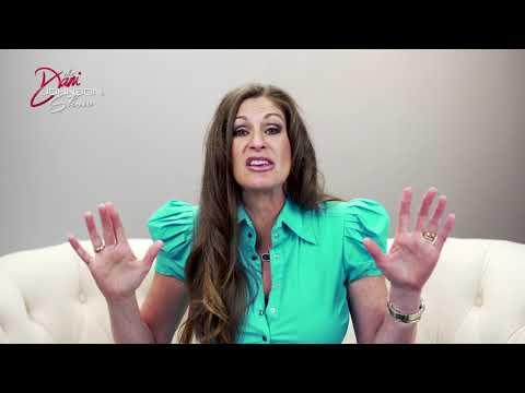 Q&A: Success Strategist Dani Johnson Answers YOUR Career FAQs