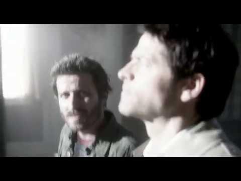 Кадры из фильма Сверхъестественное - 4 сезон 22 серия