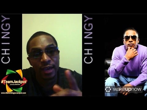 exposed-chingy-jackpot-$$-talks-about-joinin-wake-up-now-(-wun-)-life-scam