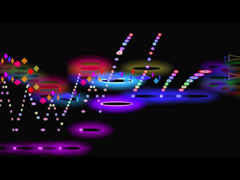 Debussy, Reflets dans l'eau (James Boyk, solo piano)