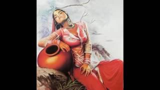 Sajna Ve Sajna Me Tere Kol Anna - Hadiqa Kiani and Farhan Saeed