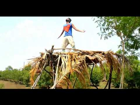 YAD LAGLA SHORT DANCE FILM DIRECTED BY AMOL JADHAV (AJ)