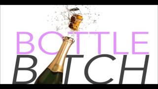 Jessica Sutta - Bottle Bitch DJ SUB ZERO Remix - DOWNLOAD LINK BELOW