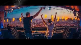 Download lagu DJ TERBARU BARAT 2020 FULL BASS ✈️ LAGU BARAT TERBARU 2020 TERPOPULER DI INDONESIA#2