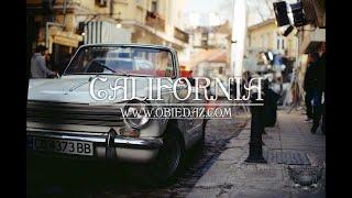 "Hard West Coast Gangsta Rap Instrumental ""California"" FREE DOWNLOAD"