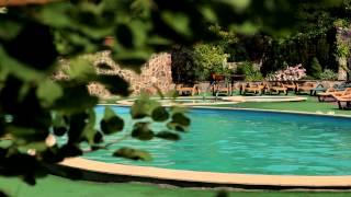 «Ранчо Боливар» — бассейн, Киев. Tastesgood.ua — ресторанный портал(http://tastesgood.ua/catalog/rancho-bolivar/ Аквазона на «Ранчо Боливар» появилвсь всего несколько лет назад, когда гости захот..., 2012-07-12T10:47:13.000Z)