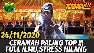 Download Ceramah Ustadz Abdul Somad UAS 2020 - Desa Batang Duku, Bengkalis