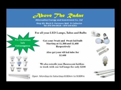 ADVERT   Alternate Energy and Investment Co  Ltd
