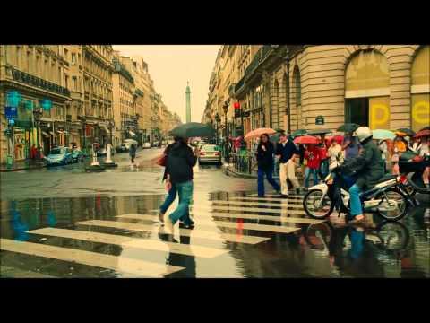 Paris I love Paris Frank Sinatra Lyrics