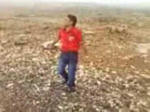 DİYAR BIRLIK TATAR RAMAZAN.mpg