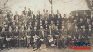 A Casoli il Consiglio Regionale degli Abruzzesi nel mondo  281016