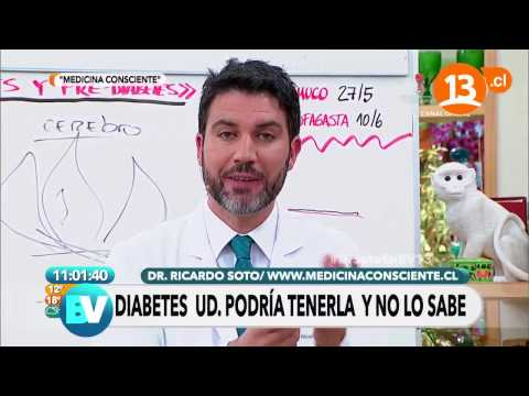 beneficios del magnesio en la diabetes