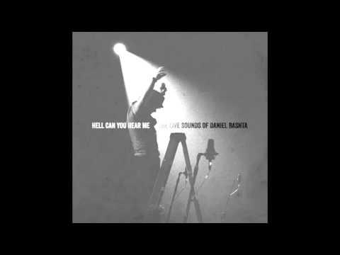 The LIVE Sounds of Daniel Bashta - 04 Pursuit