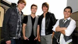 A Big Time Rush Story: Making Changes Ep. 17