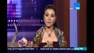 عسليات عسل أبيض عن إنقلاب تركيا: يا فرحة ما تمت .. وحنان مفيد: عزائنا للشعوب اللي بتدفع التمن