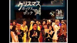 告 示 ◉ ① 篠原涼子 with t.komuro さんの「恋しさと せつなさと 心強さ...