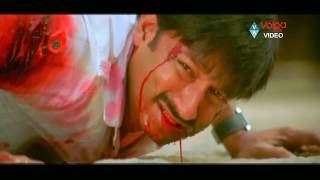 Download lagu Bhavana Best Emotional Love Scene - Telugu Love Scenes