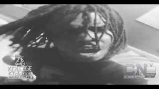 Chief Keef - H.U.R.T. (Teaser) | Bang 3 | @kollegekidd