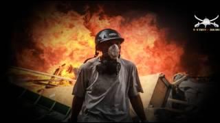 عبيد الدجال تدير مصر بعد الإنقلاب العسكرى